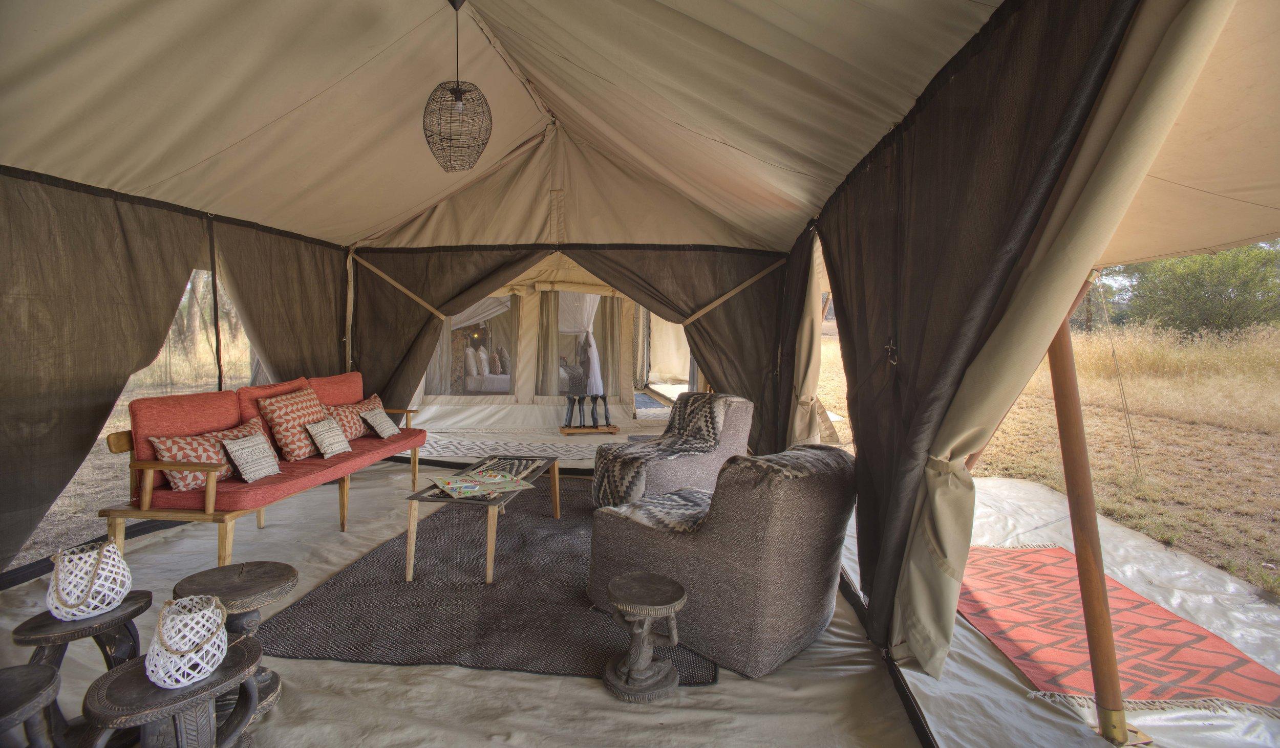ubuntu-camp-family-tent-lounge.jpg