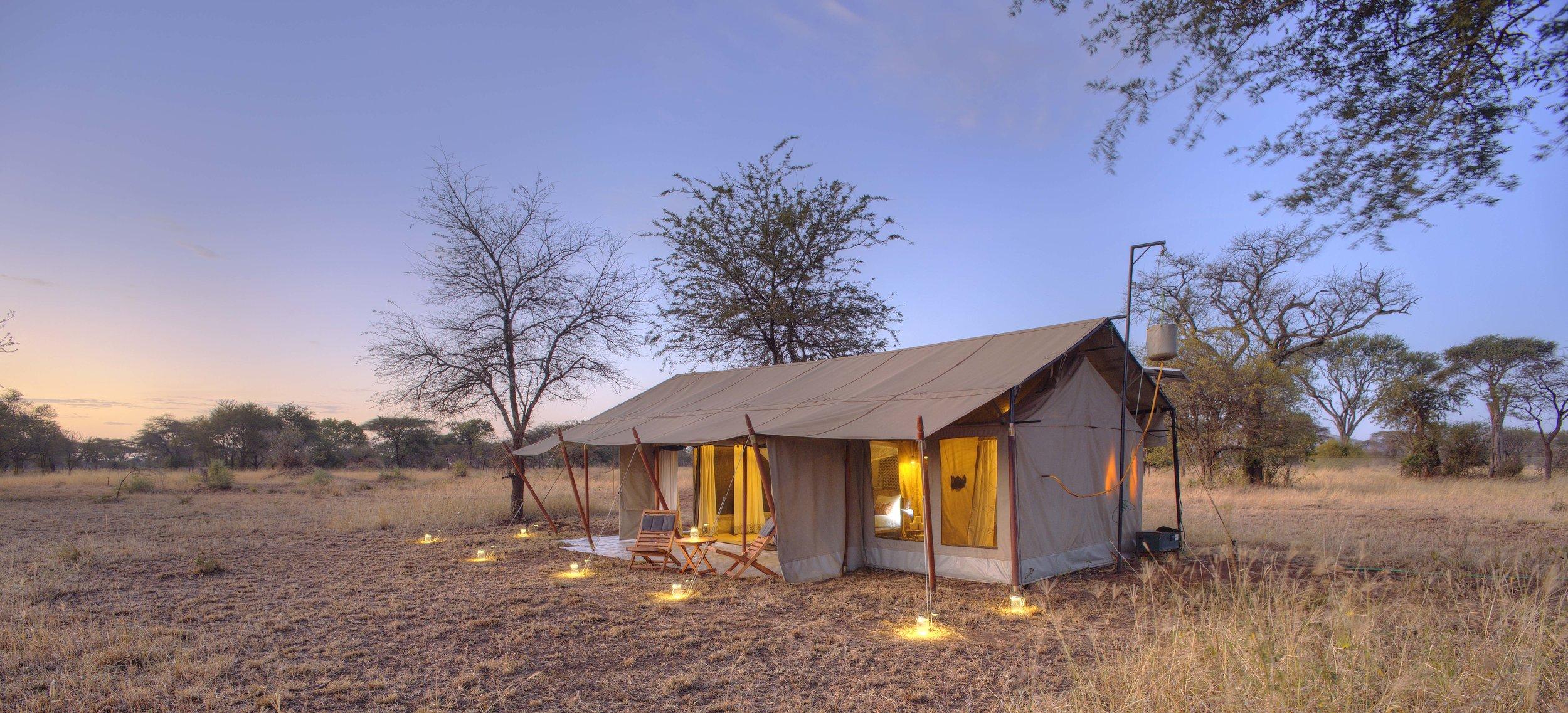 ubuntu-camp-guest-tent-exterior.jpg