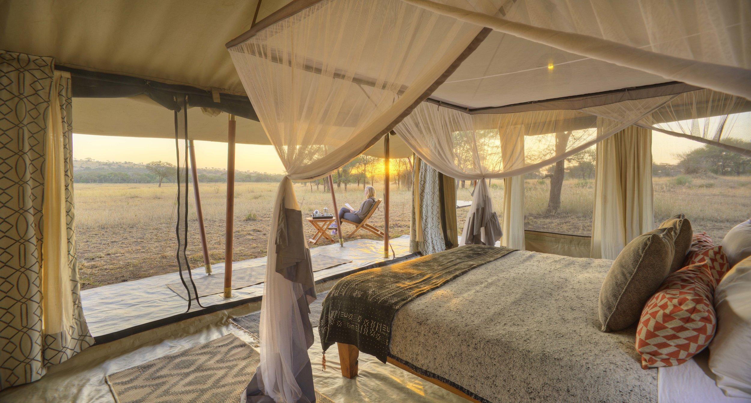ubuntu-camp-guest-tent-interior-(1).jpg