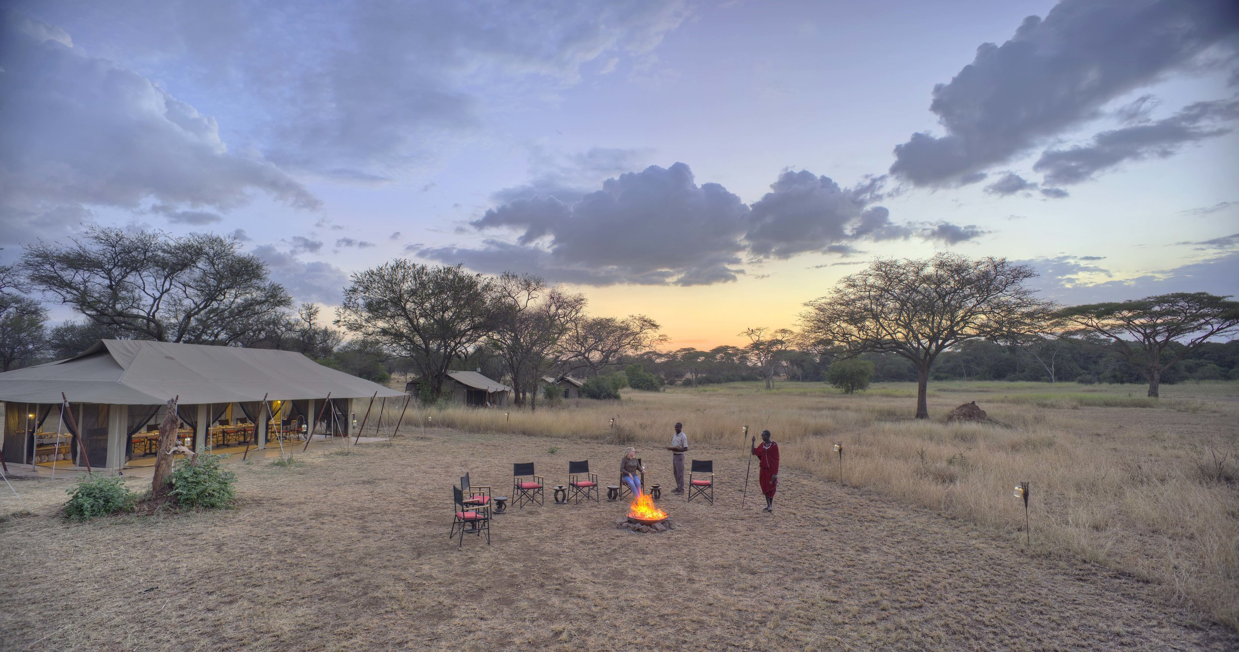 ubuntu-camp-sunset.jpg