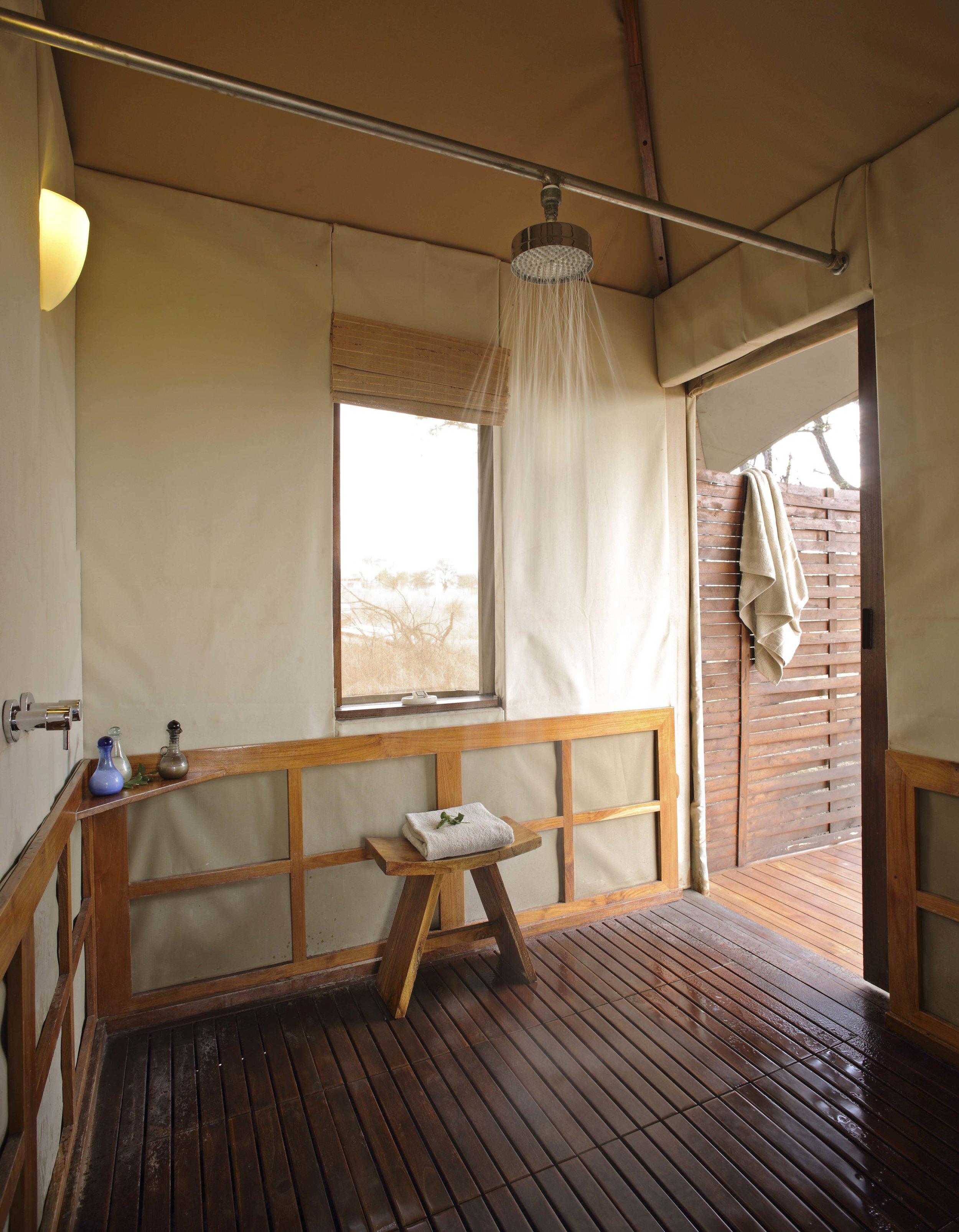 Sayari-bathroom-shower.jpg