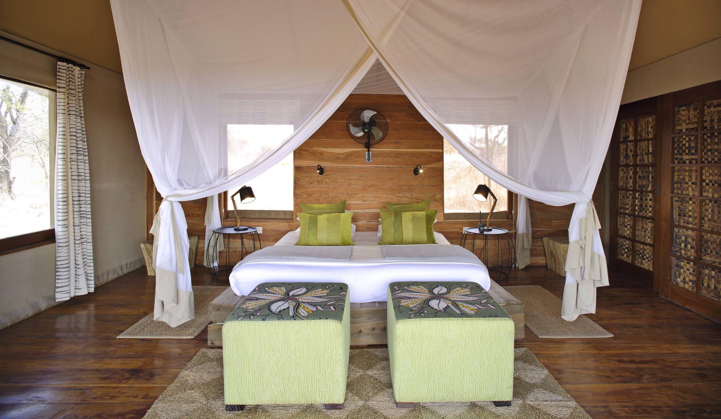 Sayari-bedroom-bed-detail.jpg