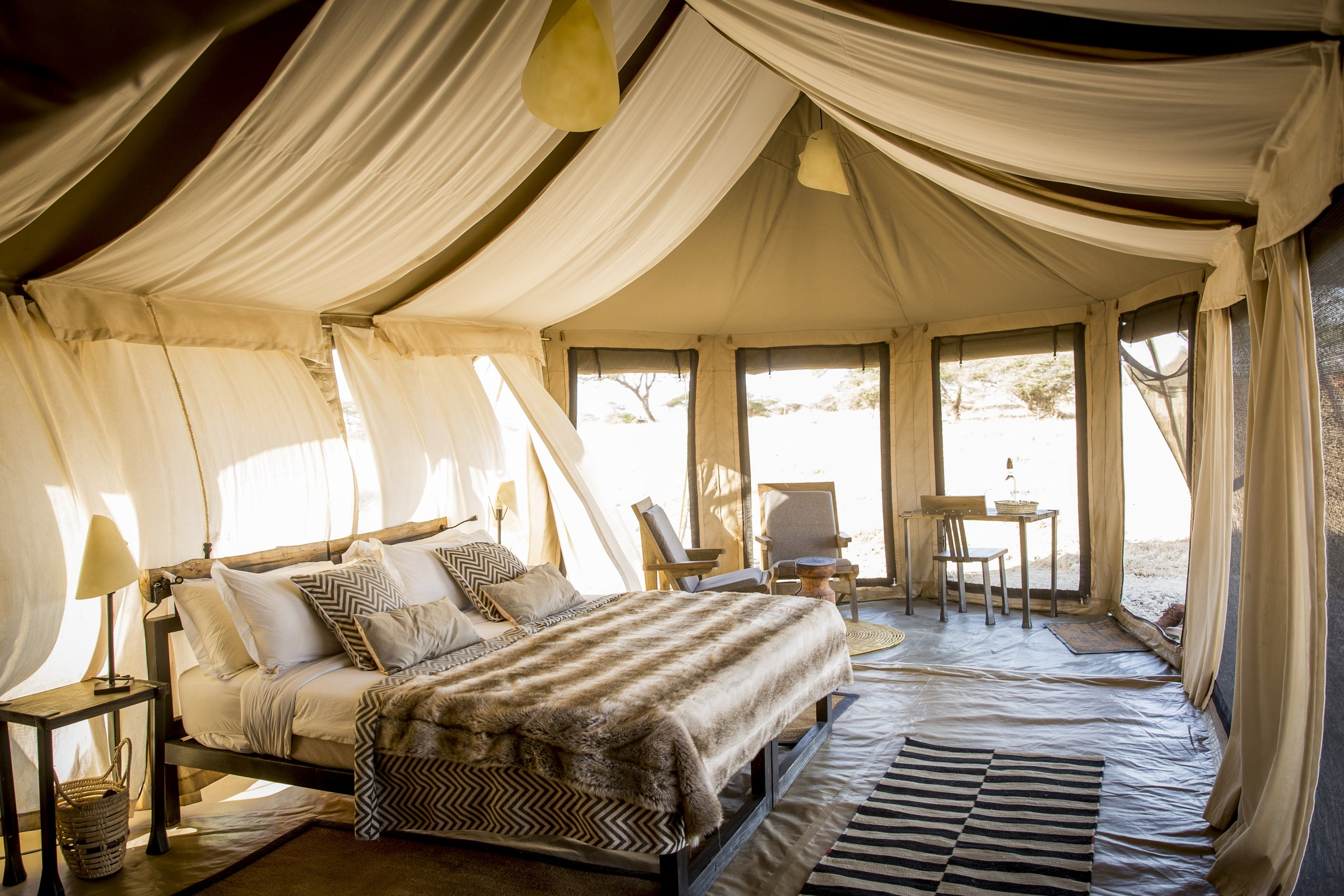 Namiri-Plains-guest-tent-interior.jpg