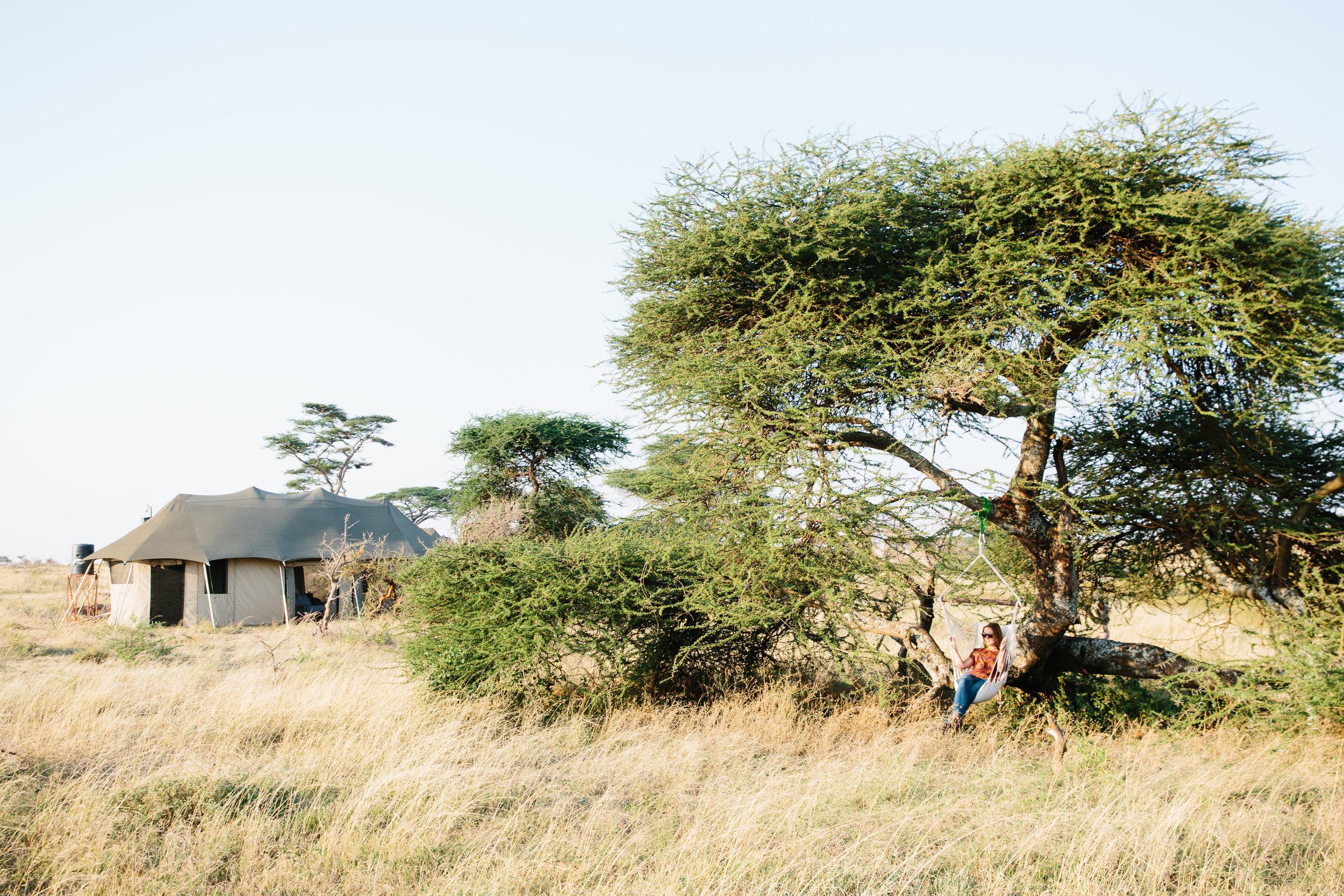 Namiri-Plains-Tent-exterior-guest-hammock-Tanveer-Badal-HR.jpg