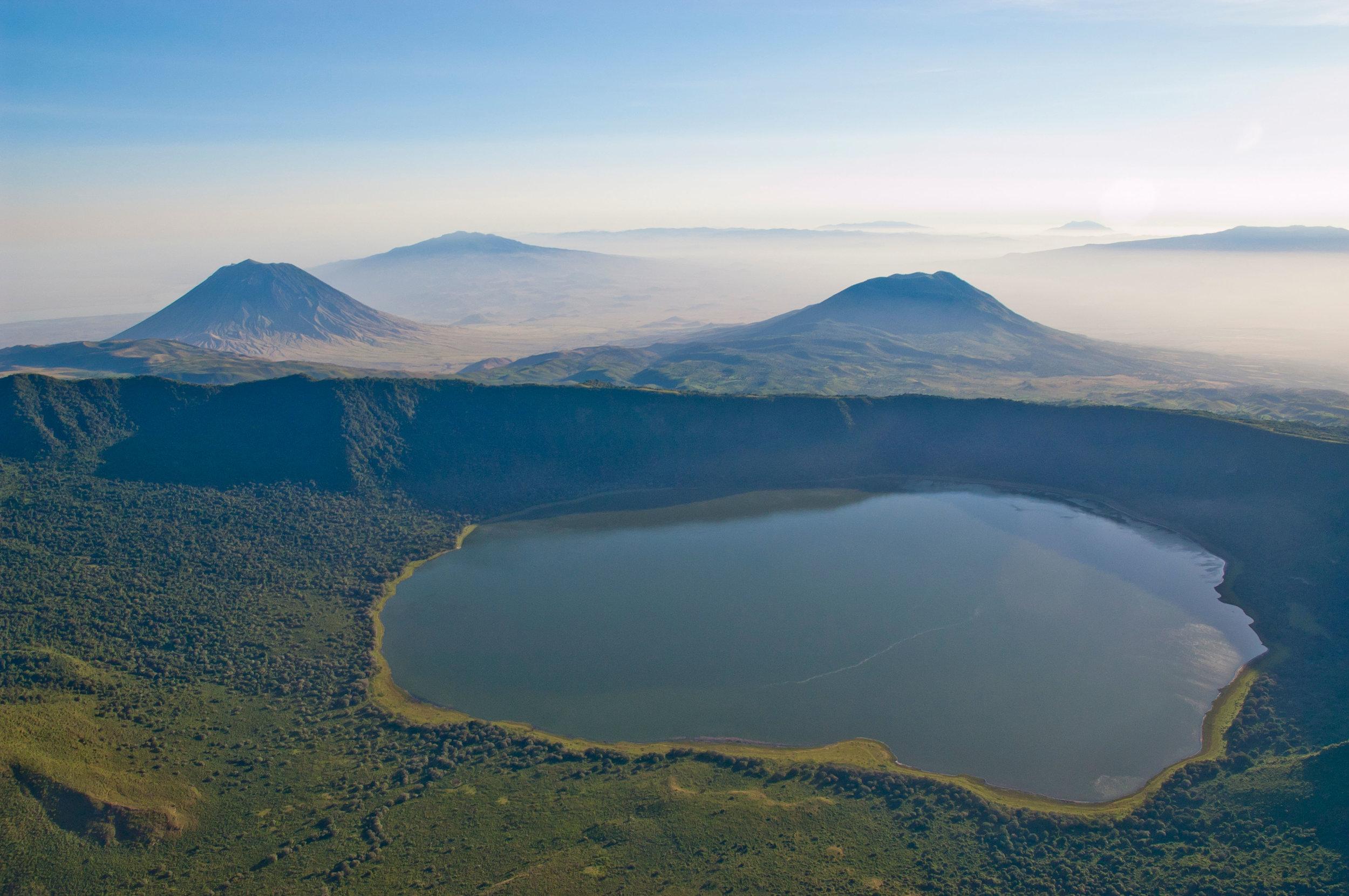Highlands-Ngorongoro-Empakai-Crater-HR.jpg