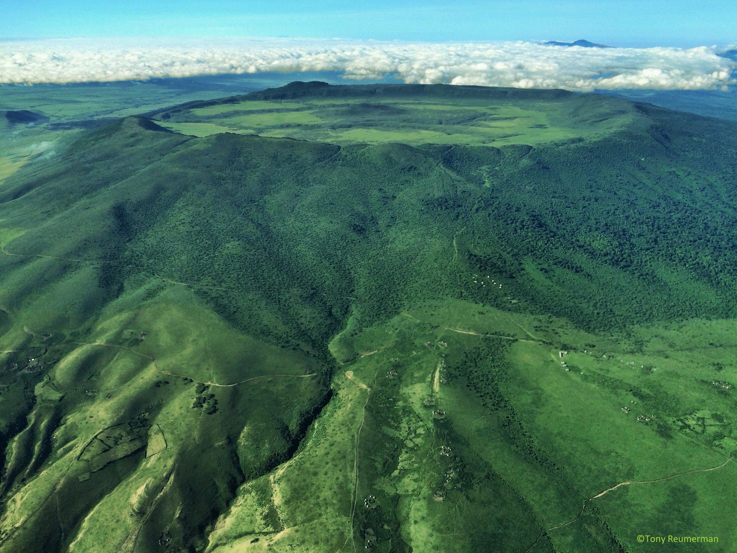 The-Highlands-at-Olmoti.jpg