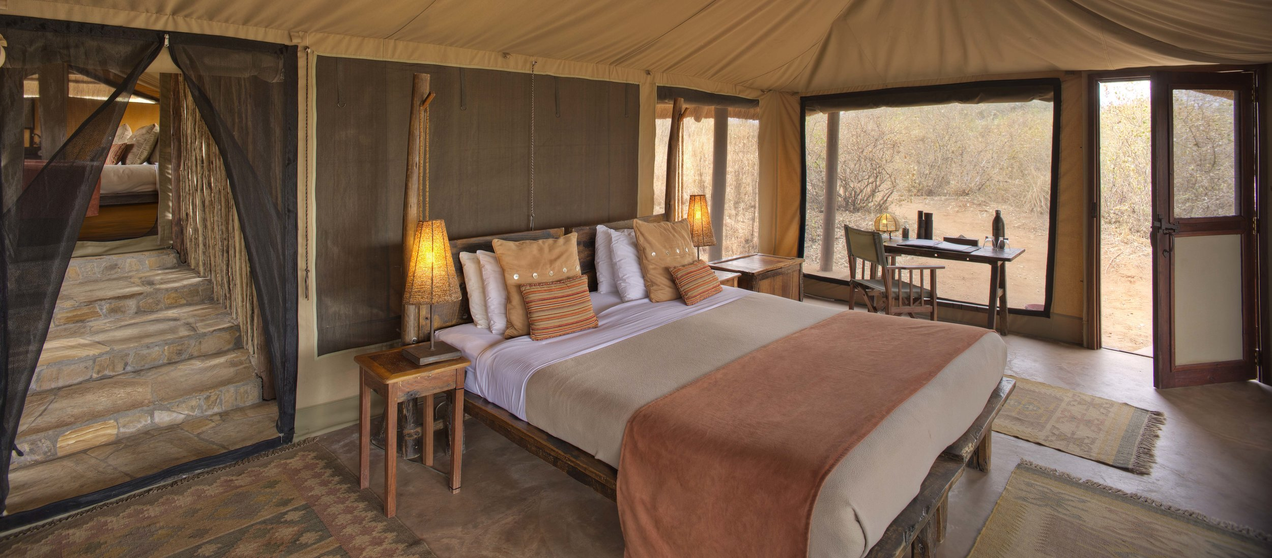 Olivers-camp-view-of-guest-tent-interior.jpg