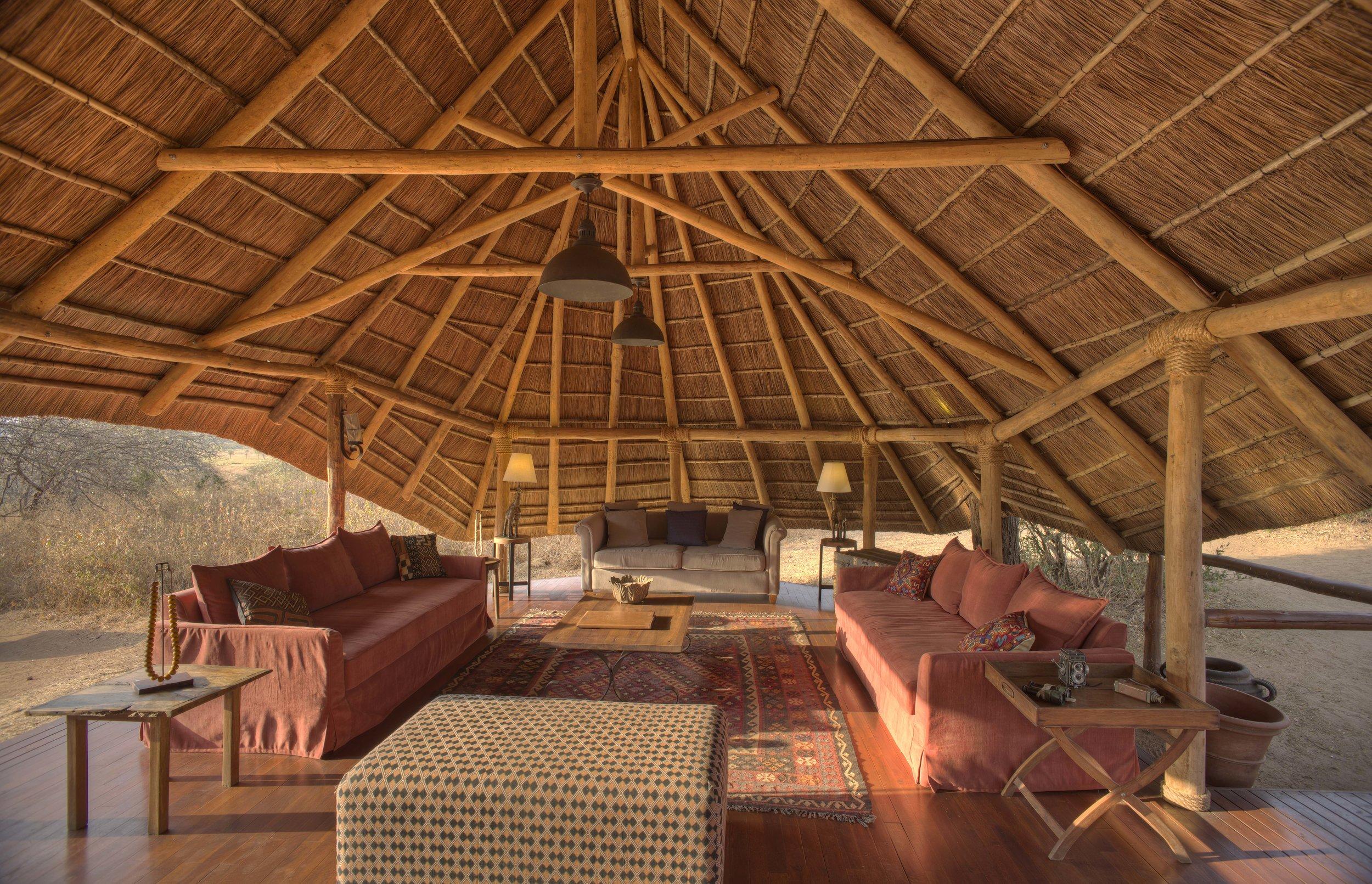 Olivers-Lounge-area.jpg