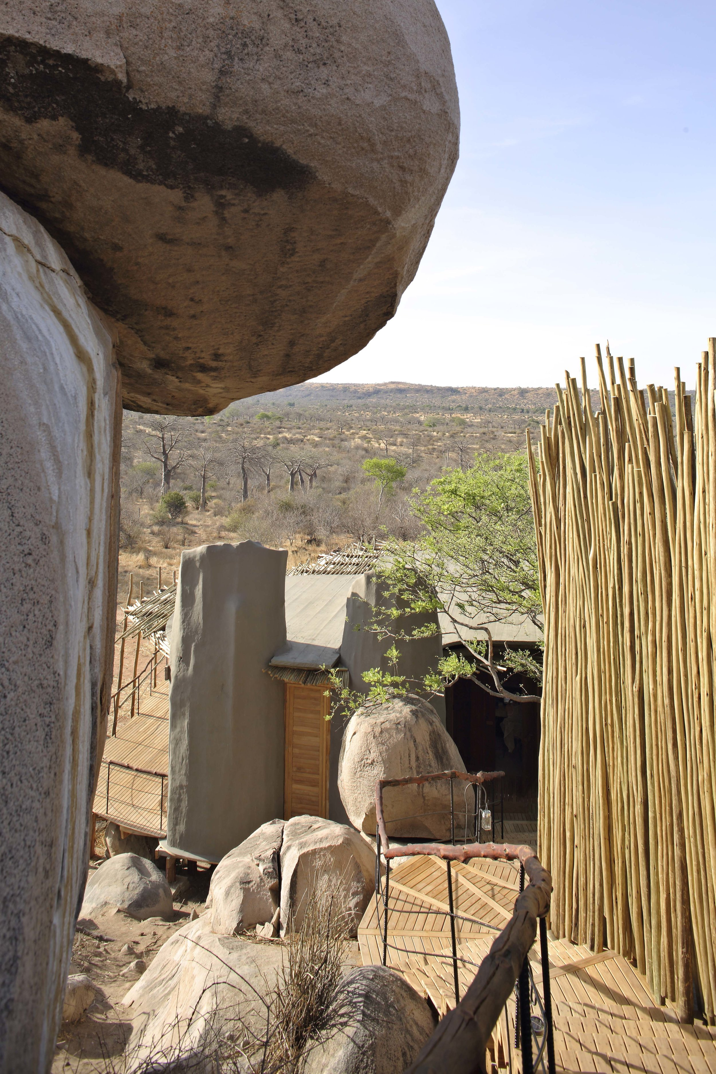 Jabali-Exterior.jpg