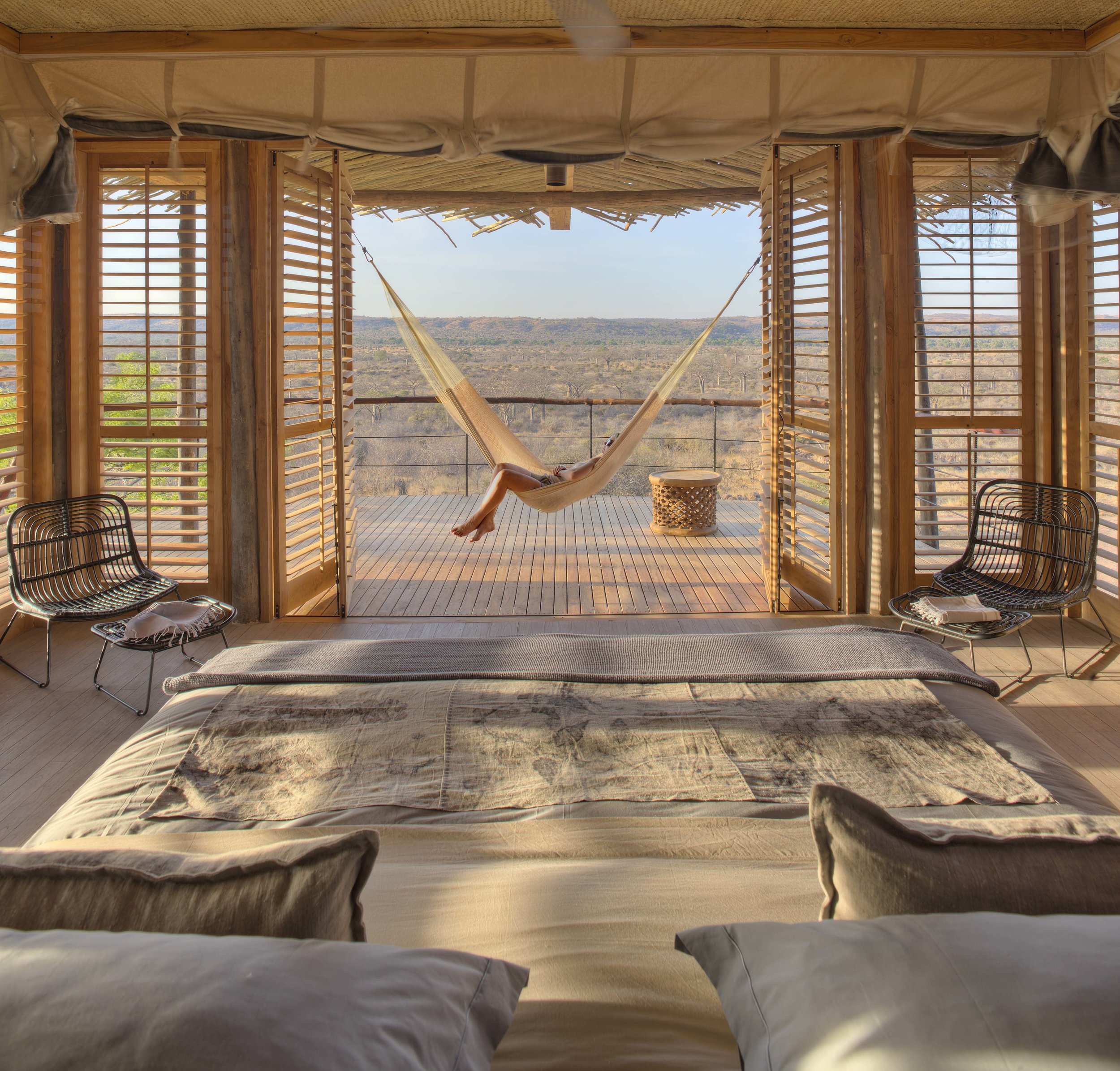 Jabali-hammock-and-view.jpg