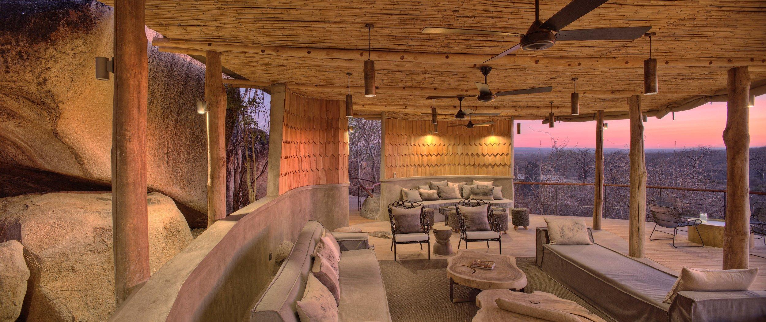 Jabali-Lounge-Area.jpg