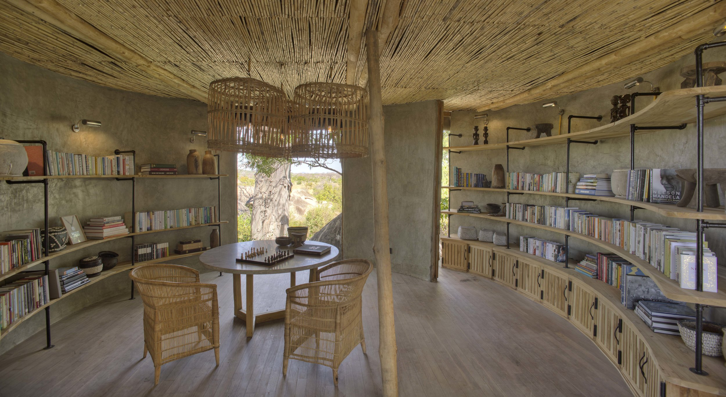 Jabali-Ridge-Library.jpg