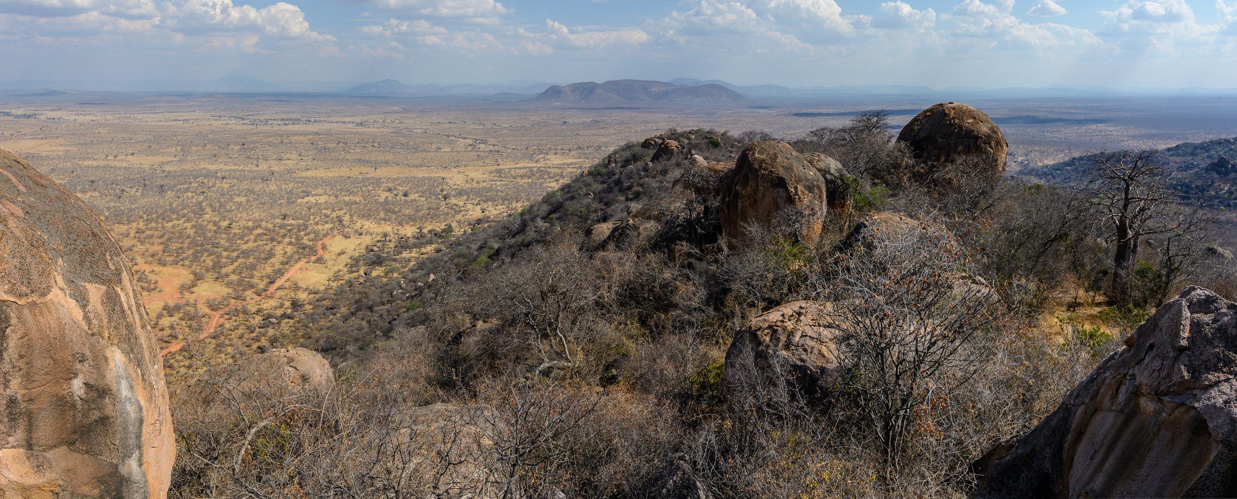Jabali-Ridge-view-kopjes.jpg