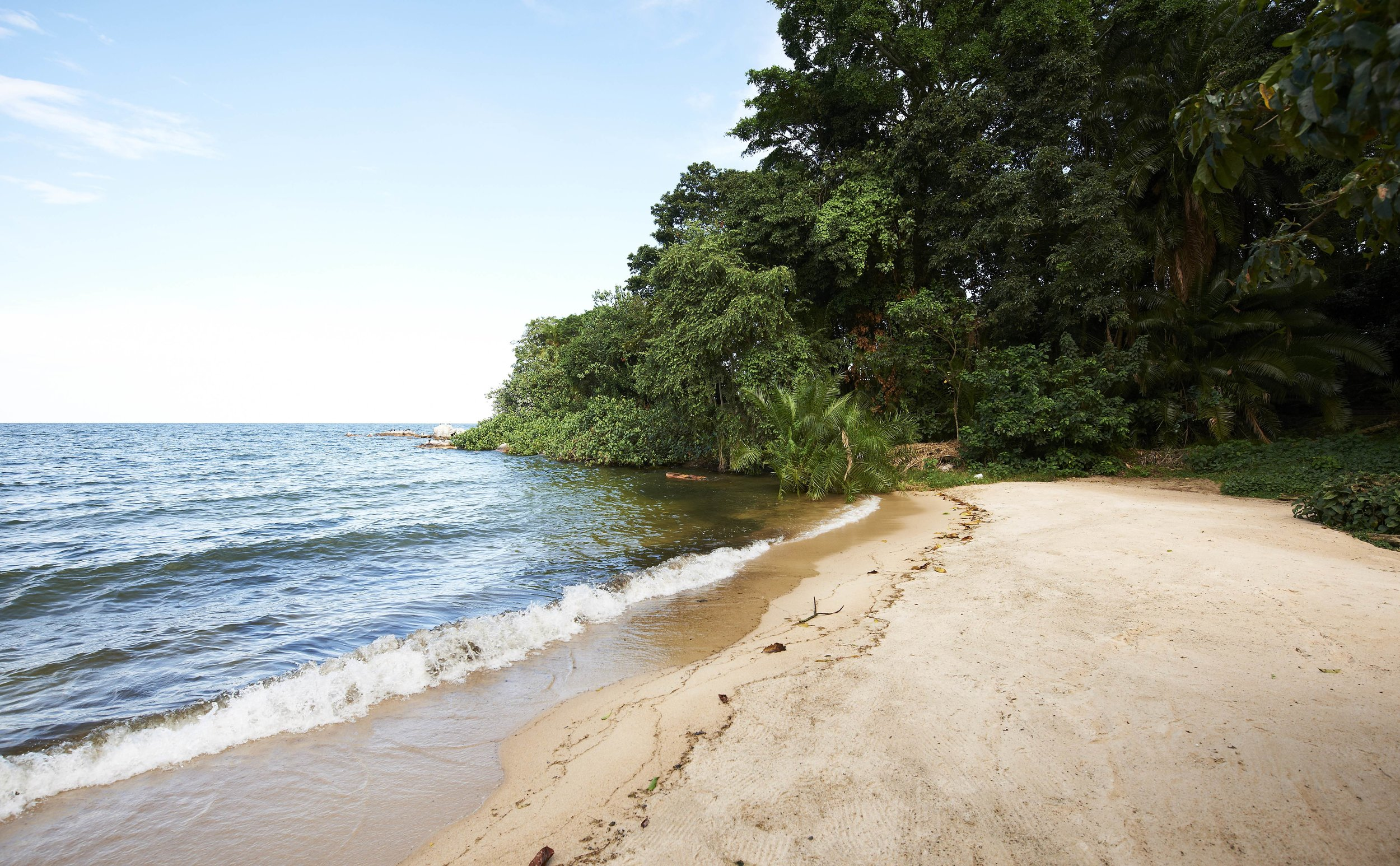 Rubondo-Island-Camp-beach-1-Tanzania-Safari-MR.jpg