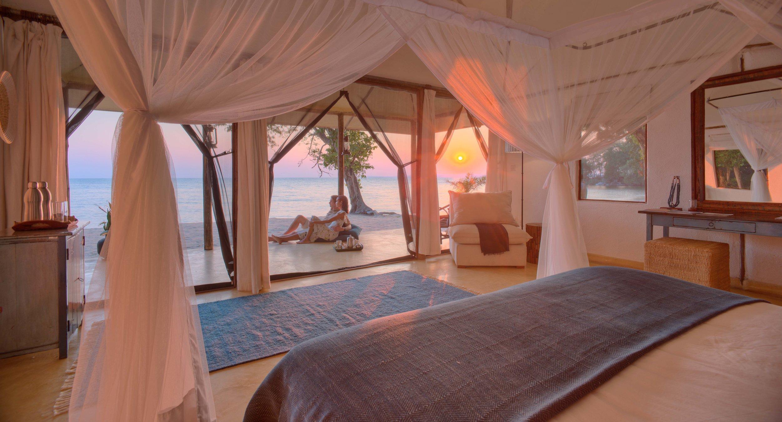Rubondo-Island-double-room.jpg