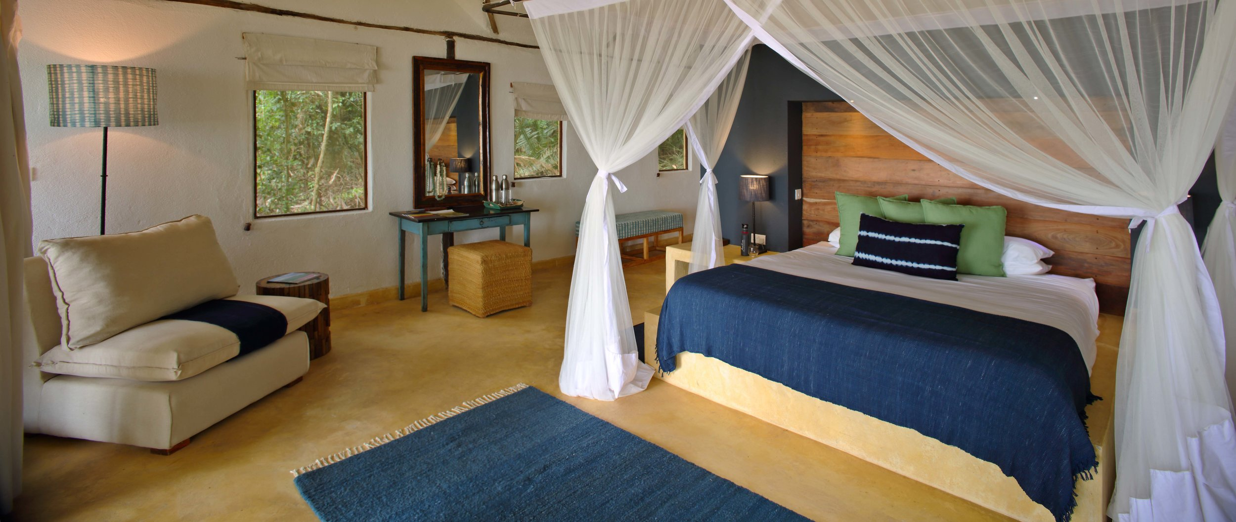 Rubondo-Island-Interior-room.jpg