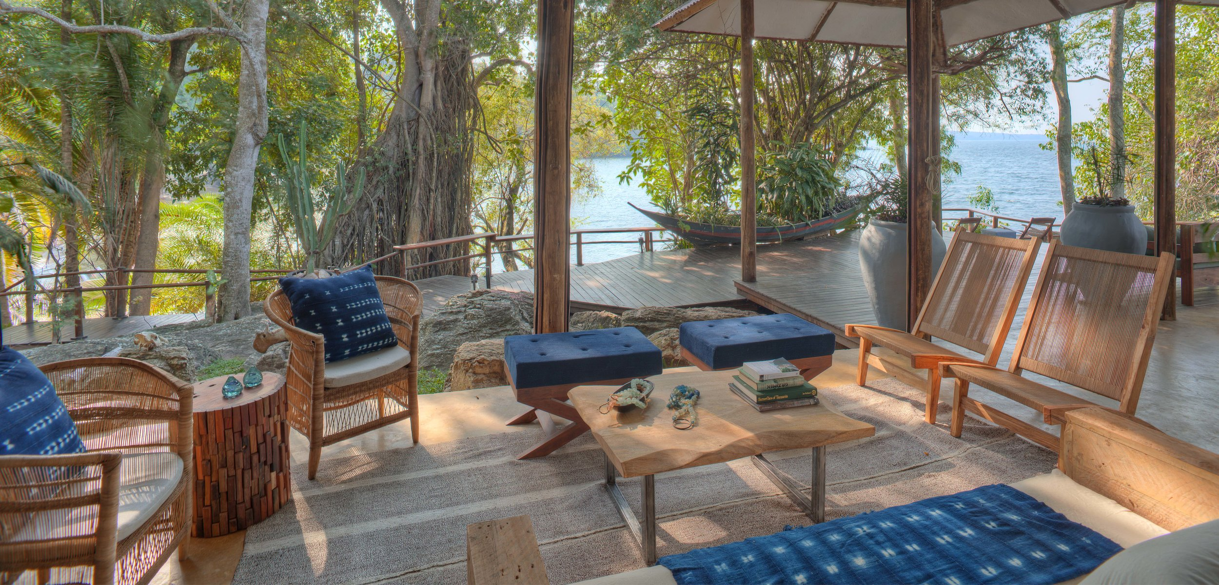 Rubondo-Island-Lounge-area.jpg