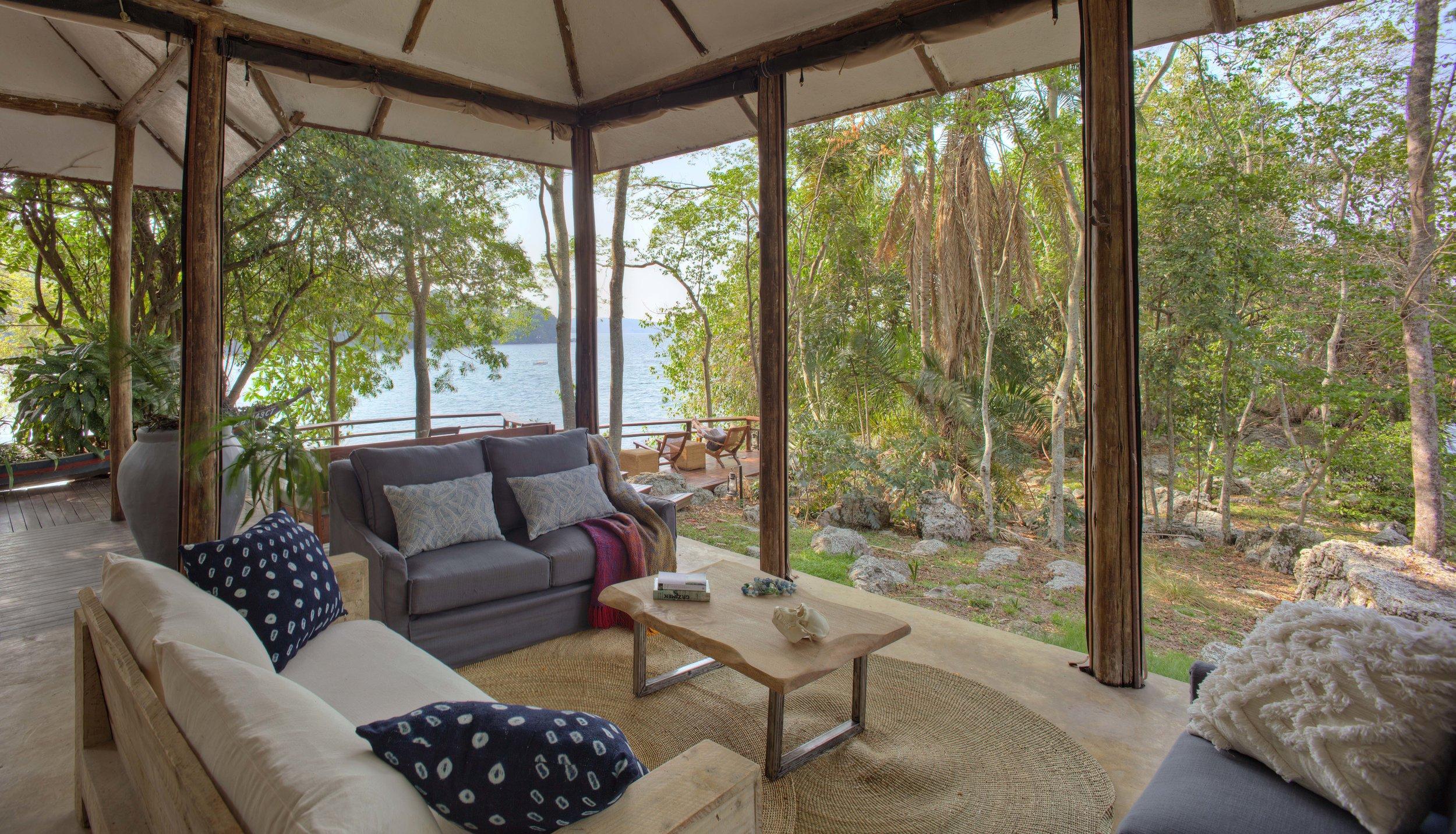 Rubondo-Island-Lounge-area-continued.jpg