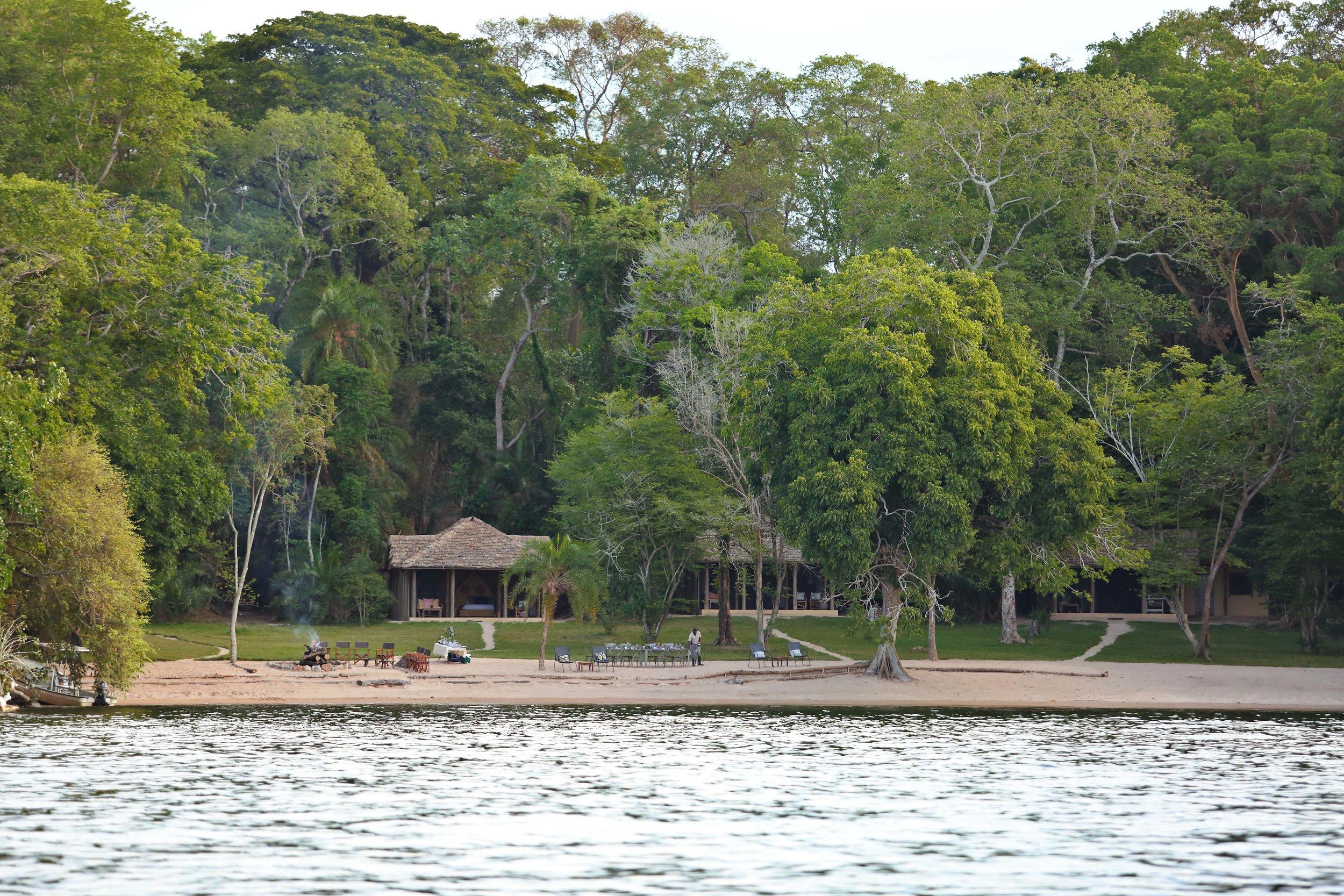 Rubondo-Island-Private-beach.jpg