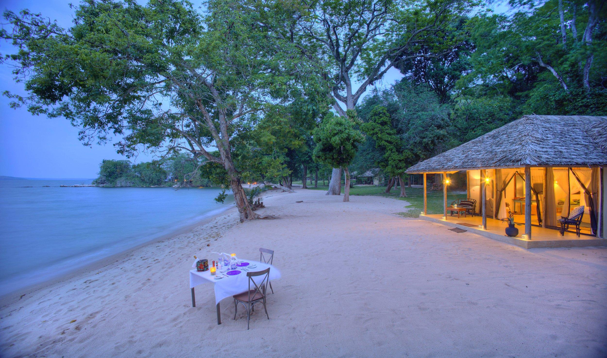 Rubondo-Island-Private-Dining.jpg