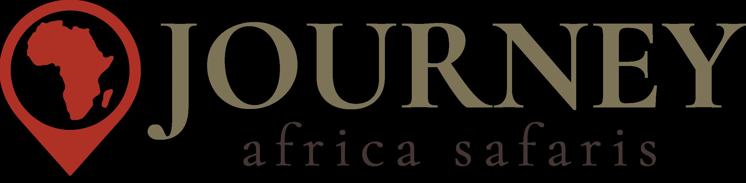 journey africa safaris.png