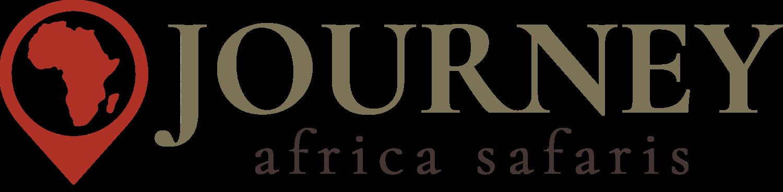 Tailored Made African Safari Experience — Custom African