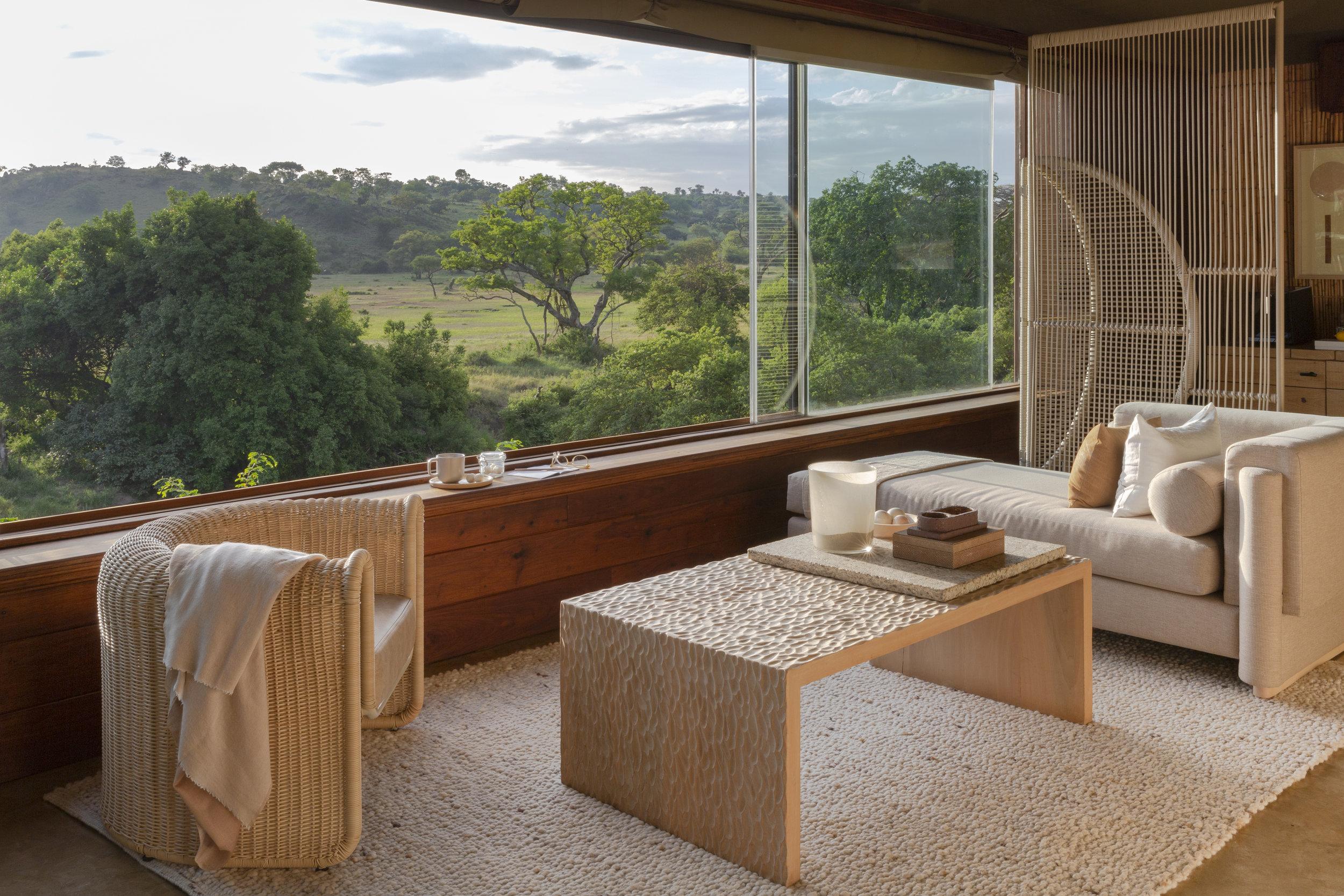 singita-faru-faru-lodge-suite_lounge_with_a_view.jpg