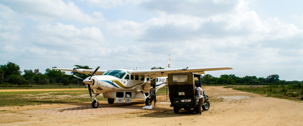 serengeti & the mara safaris - serengeti & kenya combo