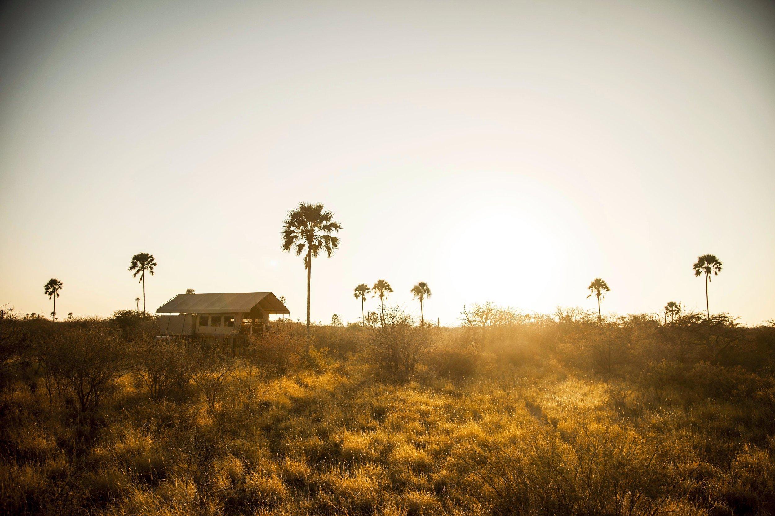 DavidCrookes_Camp_Kalahari_UnchartedAfrica_13-3133_21.jpg