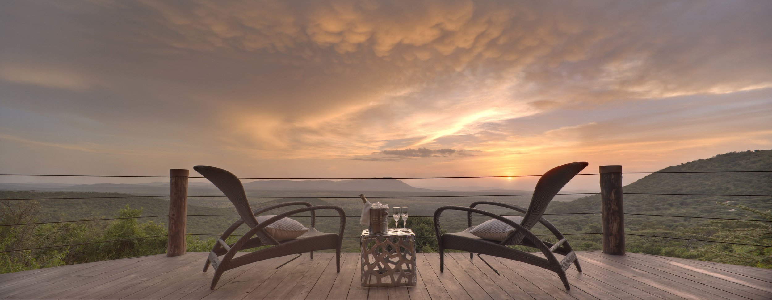 Cottars Private House - Views from terrace 3.jpg