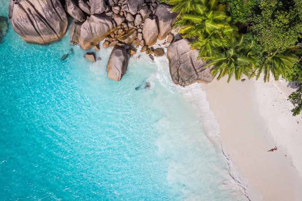 elewana portfolio - diani beach kenya - afro chic diani beach