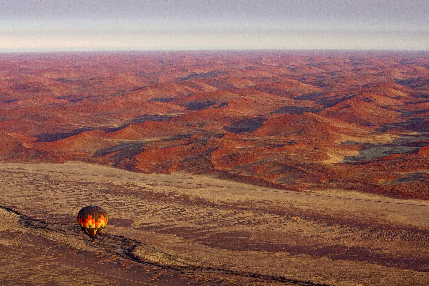 Balloon_safaris.jpg