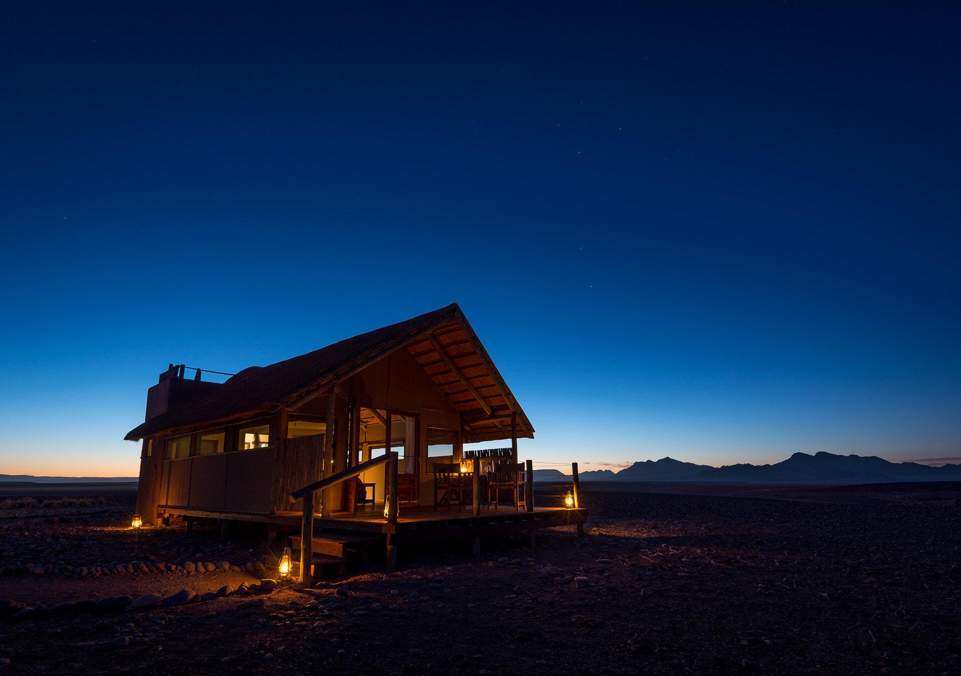 Kulala_Desert_Lodge_2014-12-37e.jpg