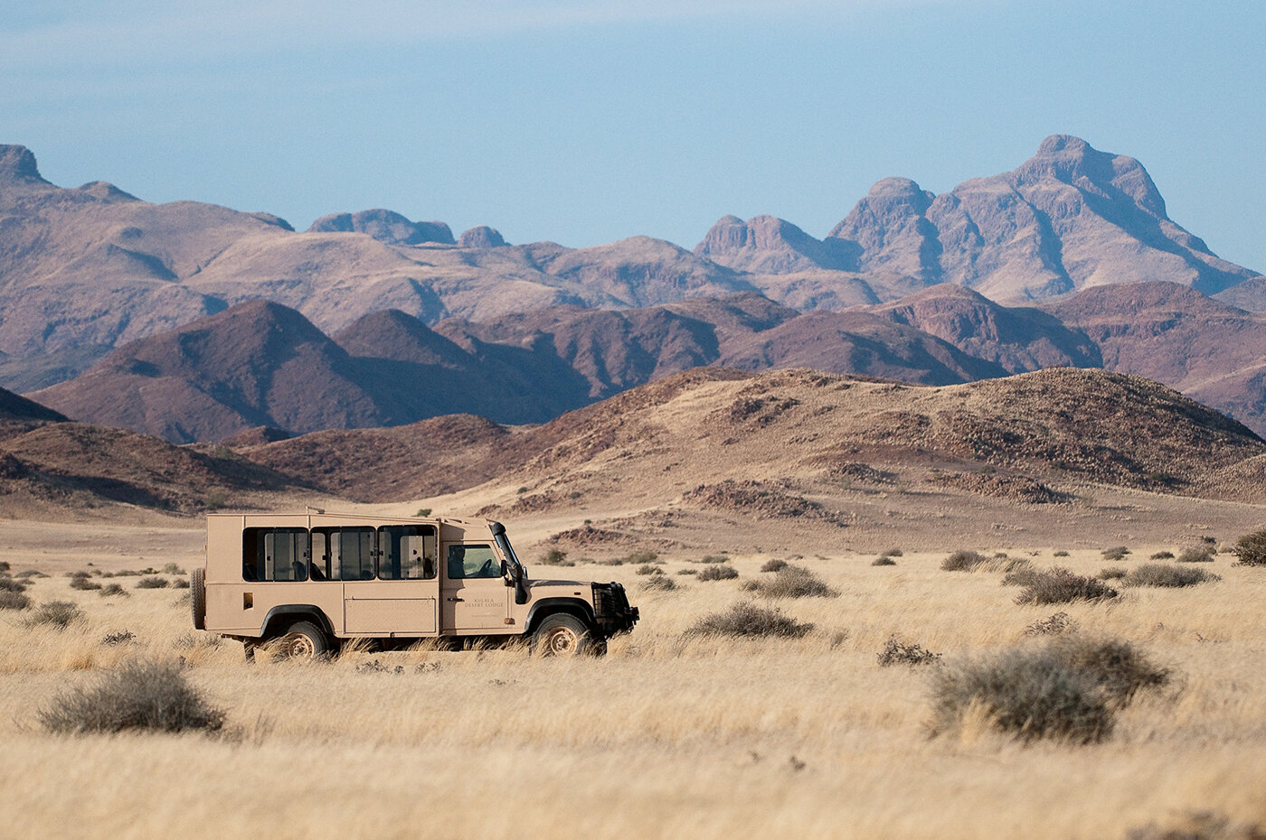 Nature_drives_through_the_private_Kulala_Wilderness_Reserve.jpg