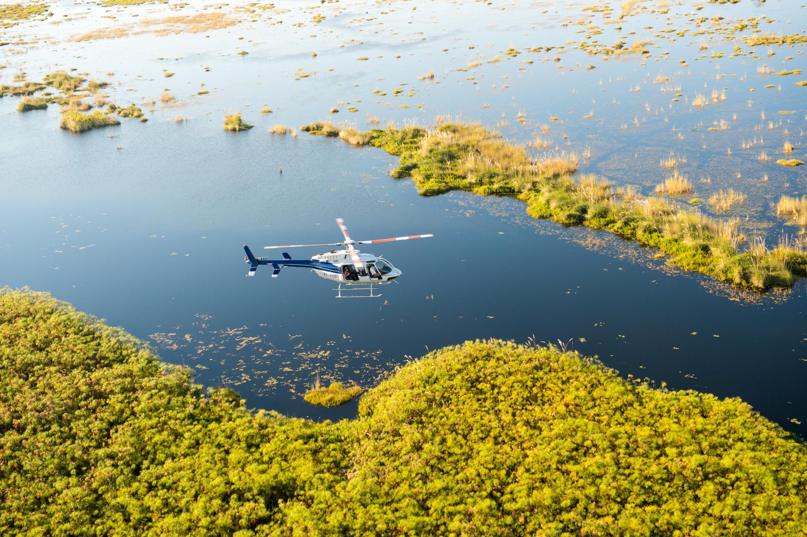 social_helicopterhorizons_botswana_cwww.marcstickler.at300.jpg