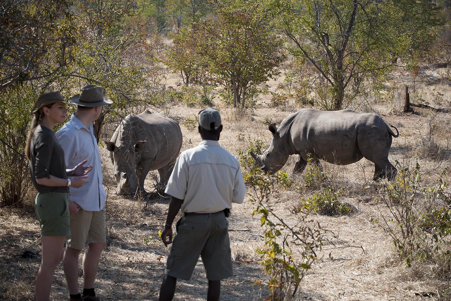 top namibia safaris - heritage