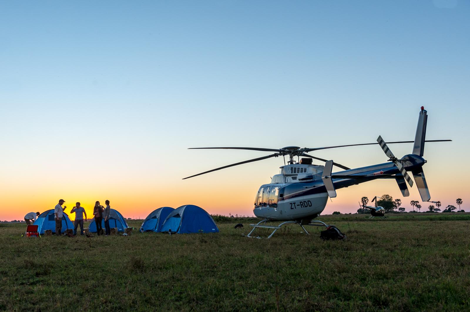 social_helicopterhorizons_botswana_cwww.marcstickler.at370.jpg