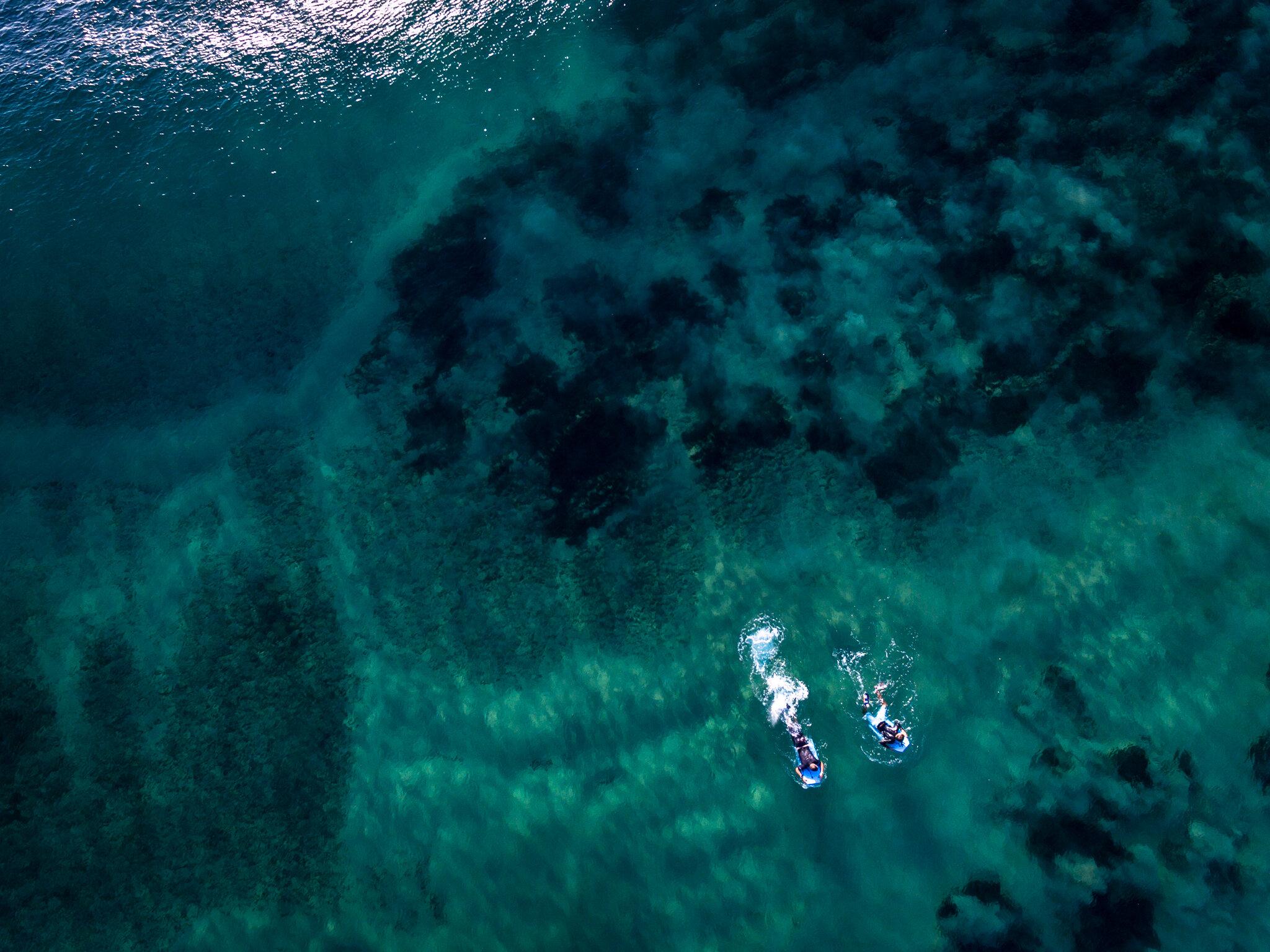 africas top island escapes - benguerra island