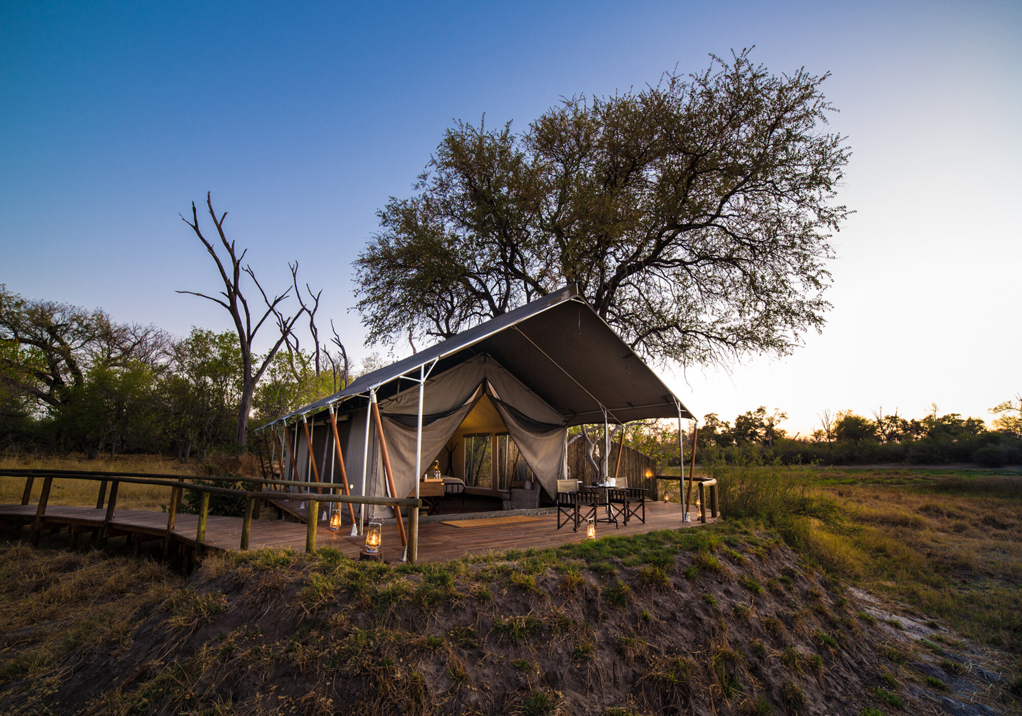machaba-safaris-little-machaba-camp-17.jpg