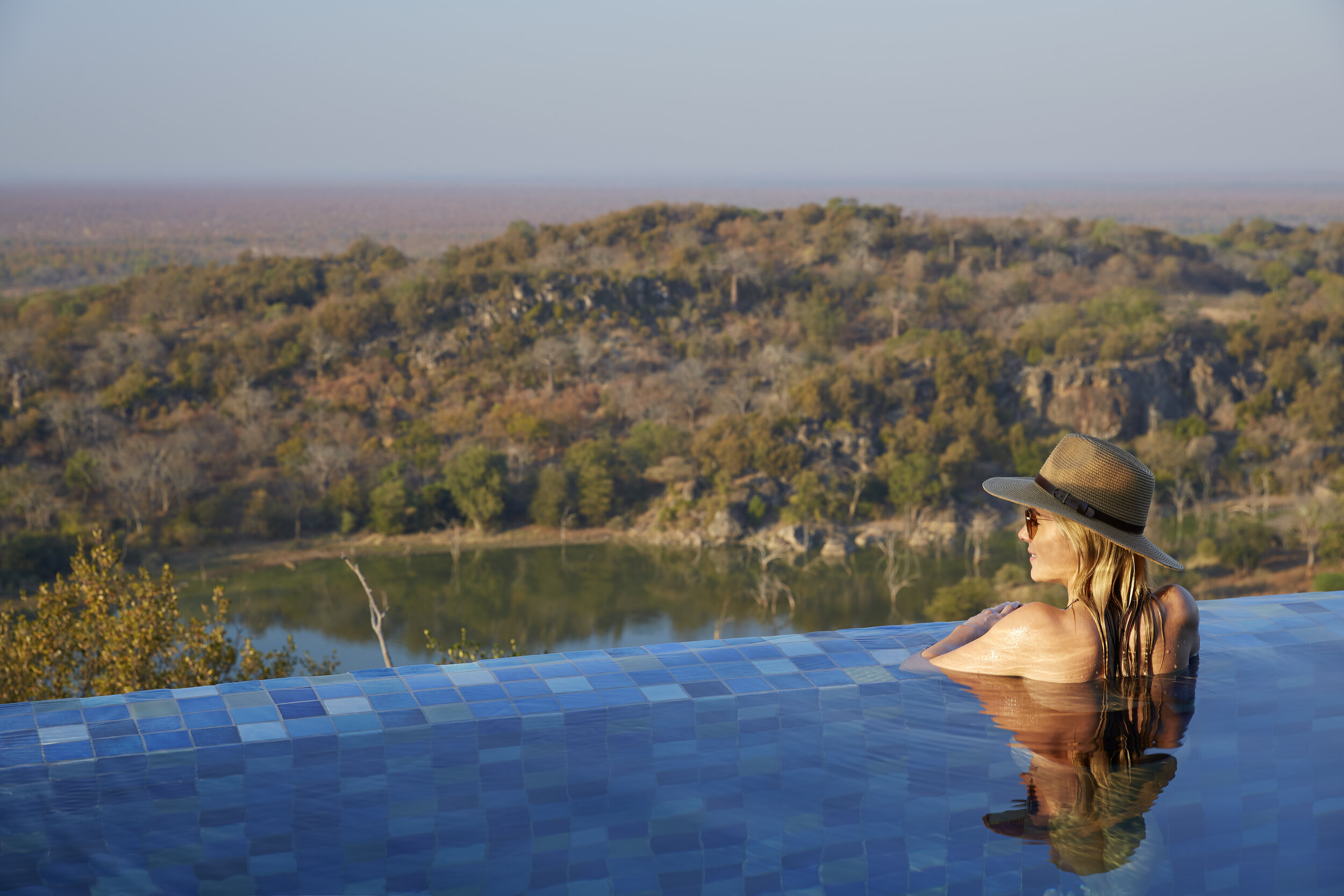 singita_malilangwe_house_-_pool_with_a_view.jpg