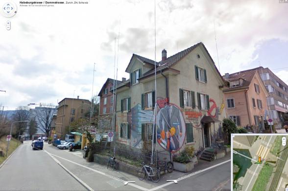 web_habu_streetview2_l2.jpg