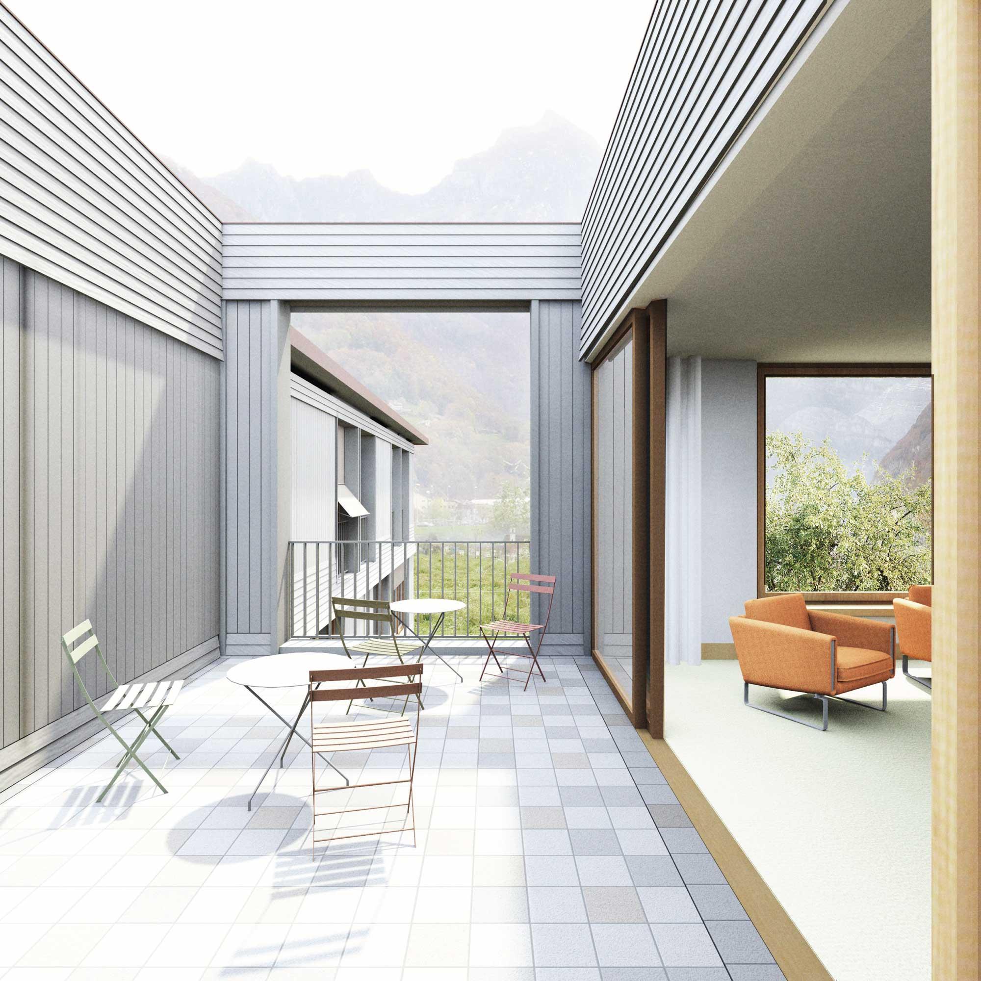 Terrasse-Wohngruppe.jpg
