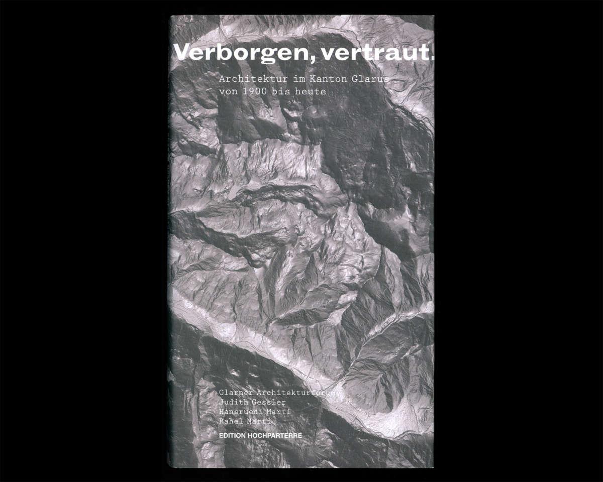 Glarus_verborgen_vertraut-01.jpg