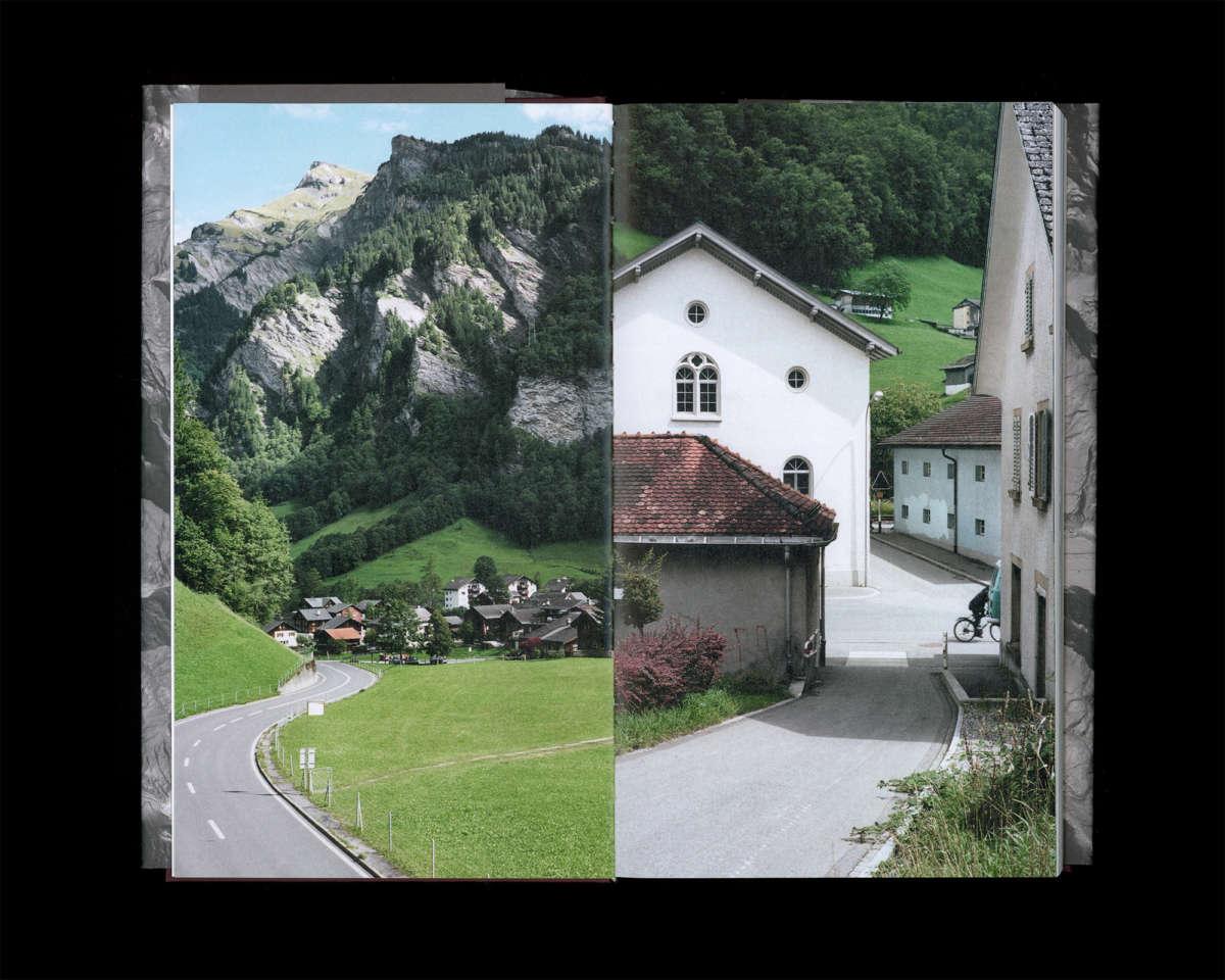 Glarus_verborgen_vertraut-04.jpg