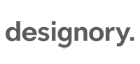 designory-logo.png