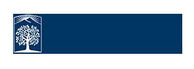 csuf-logo-blue.png