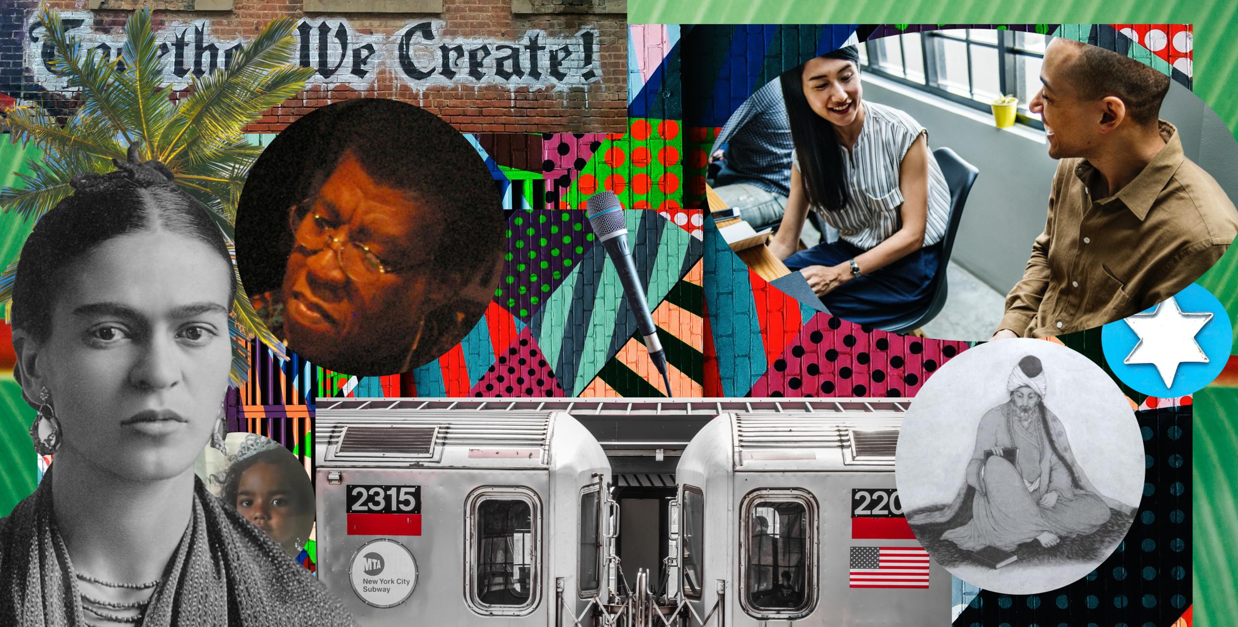 collage 2 v.3.png