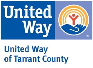 UWTC_logo_4p_full_300dpi.jpg