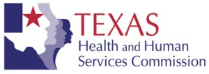 Texas-Health-Human-Services_logo.jpg