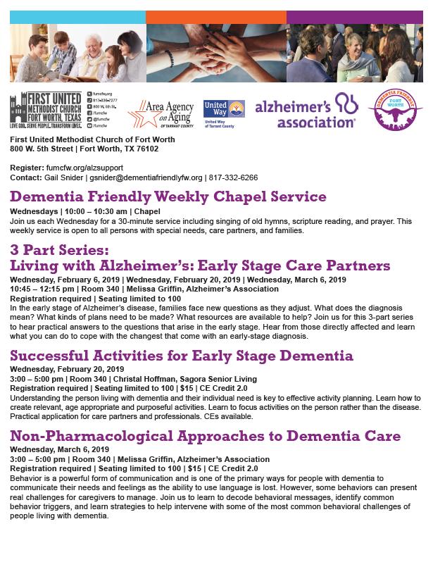 2019-03-05 12_59_18-Alzheimer's and Dementia Flyer Jan19 (1) Activities event.pdf - Adobe Acrobat Re.png
